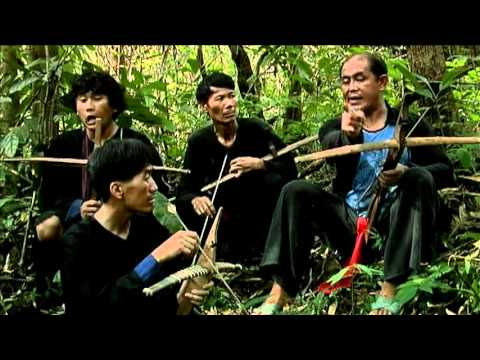 hmong new movie release 2013 vauv siab zoo