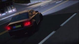 Nonton Forza Horizon - Beaumont Drifting (HD) Film Subtitle Indonesia Streaming Movie Download