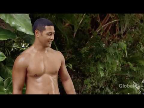 Hawaii Five-O - Eddie Digs Up Kamekona's Money S9E2 - Funny Hawaii Five-O Lols