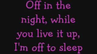 Video Kings Of Leon - Use Somebody [Lyrics] MP3, 3GP, MP4, WEBM, AVI, FLV Agustus 2018