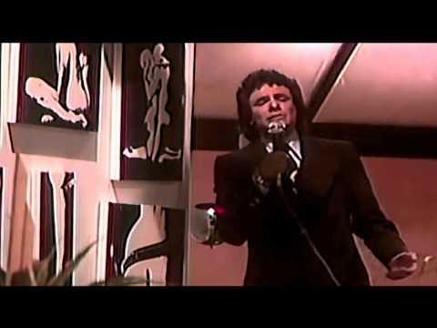 VOLCAN ( Jose Jose - 1978 ) HD