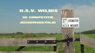 6e-viscompetitie 2015