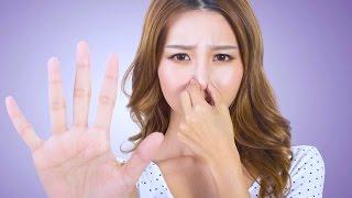 Video DO KOREANS SMELL BAD? MP3, 3GP, MP4, WEBM, AVI, FLV April 2018