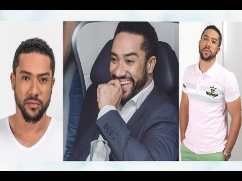 10 Real Facts About Majid Michel You Probably Didn't Know