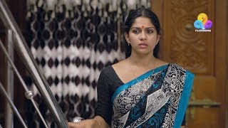 Seetha June 13,2016 Epi 365 TV Serial