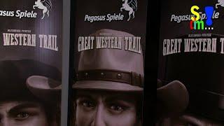 Erklär-Video: Great Western Trail