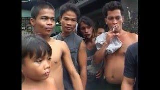 Video Child Prisoners in the Philippines (international documentary) MP3, 3GP, MP4, WEBM, AVI, FLV Juni 2018