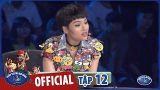 Thần tượng âm nhạc nhí Việt Nam – Vietnam Idol Kids là phiên bản dành cho khán giả nhí Việt Nam của chương trình giải trí truyền hình nổi tiếng thế giới Idol Kids thuộc bản quyền của Fremantle Media. Dựa trên format của phiên bản gốc Idol, Vietnam Idol Kids tạo ra môi trường âm nhạc thân thiện, chuyên nghiệp và là sân chơi lanh mạnh, bổ ích cho các bạn nhỏ có niềm yêu thích và đam mê ca hát. Chương trình dự kiến phát sóng trong thời gian tới trên VTV3 – Đài Truyền hình Việt Nam. Mọi thông tin chi tiết về chương trình được cập nhật liên tục tại www.facebook.com/thantuongamnhacnhi và www.thantuongamnhacnhi.vtv.vn
