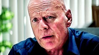Nonton Acts Of Violence Bande Annonce Vf  Bruce Willis  2018  Film Subtitle Indonesia Streaming Movie Download