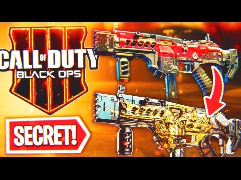 5 SECRETS You Need to Know About Black Ops 4! (Best Class Setups, Best Guns & Tips)
