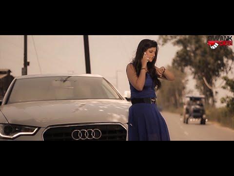 Latest Punjabi Songs 2014 | New Punjabi Songs 2014 | Punjabi Hit Songs 2014 | Full HD