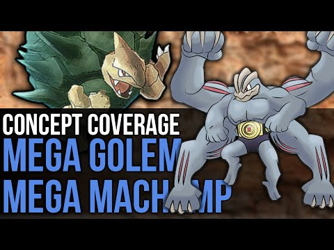 mega - Let's DESTROY 2000 likes for this new concept coverage video! TEAM OMEGA SHIRTS: http://teespring.com/ttar_omegaruby TEAM ALPHA SHIRTS: http://teespring.com/ttar_alphasapphire With Mega Gengar...