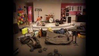 Soirée d'entreprise  - Animation concert / Karaoké Live