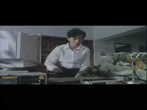 Jet Li - My Father Is A Hero / The Enforcer - Chinese With English Subtitles - Part 6