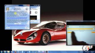 FileLinx PRO-Direct File Share YouTube video