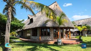 Bahia Mar Boutique Hotel, Mozambique Filmed and edited by Roberto Sessoli.
