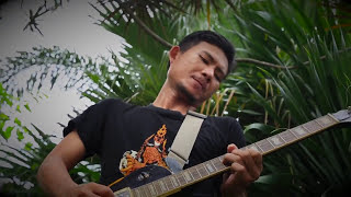 Sule - Pop Sunda Langlayangan (Official Music video) Video