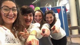 Number One London French Day Camps, 100% French Fun!