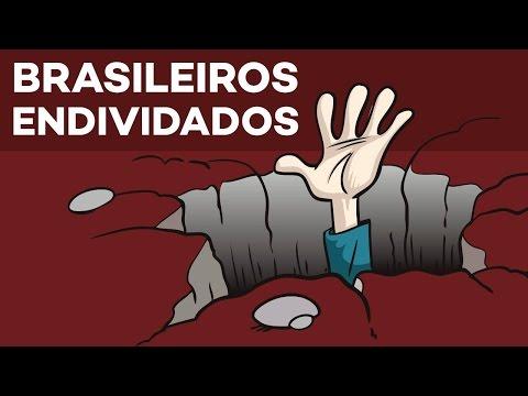 Abi-Ackel: brasileiros com dívidas, resultado da Era do PT