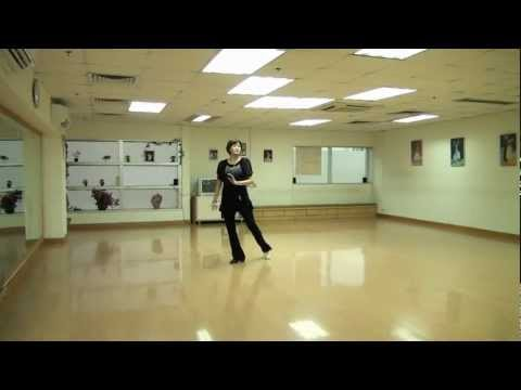Sittrop - Description: 4 Wall ~ 36 Count ~ Intermediate Level ~ 2 Restart on Wall 4 (12:00) & Wall 7 (3:00) Danced by: Irene Tang @ Line Dance Studio, Hong Kong Websit...