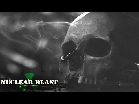 Behemoth rozpoczyna europejską trasę, pierwsze koncerty wyprzedane!
