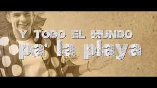 Primer sencillo de Juan Palau, Oficial Lyric Video Facebook: https://www.facebook.com/JuanPalauMusic Instagram: @JuanPalau...