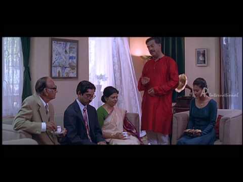 Minsara Kanavu   Tamil Movie Comedy   Prabhu Deva   Kajol   Aravind Swamy