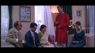 Minsara Kanavu Full Movie Comedy