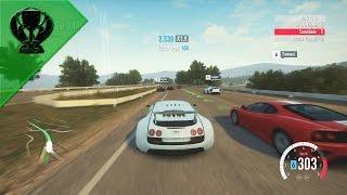 Nonton Forza Horizon 2 Presents Fast & Furious: Reação em Cadeia - Guia de Conquista [Xbox 360] Film Subtitle Indonesia Streaming Movie Download