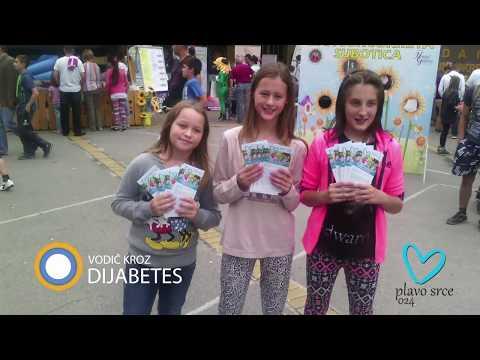 57.emisija Vodič kroz dijabetes