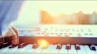 Video Mxolisi Mbethe - Kwagqitywa Khona MP3, 3GP, MP4, WEBM, AVI, FLV Juli 2018