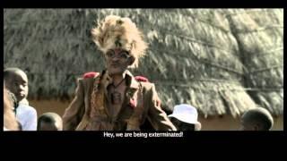 Elelwani Starring Florence Masebe and Shonisani