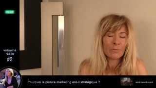 Le succès du picture marketing en 3 points - YouTube