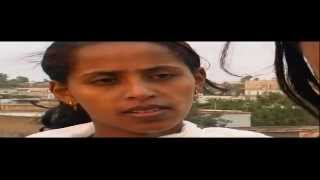 Eritrean Movie Manta Mesalil  Part 1