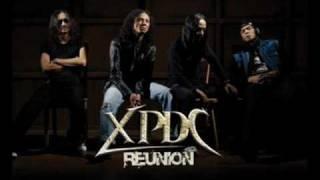 xpdc - apa lagi nak dikenang.wmv full download video download mp3 download music download