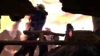 Munin Trailer