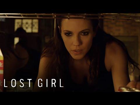 Lost Girl 4.11 (Clip)