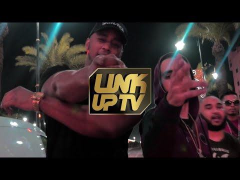 ARD ADZ X RM  | WHAT'S UP DOC | MUSIC VIDEO @ArdAdz @RM_Fith