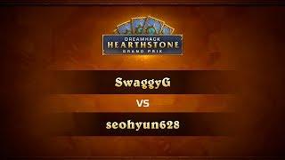 SwaggyG vs seohyun628, game 1