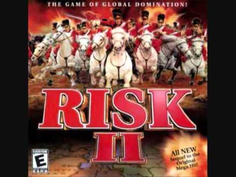 risk 2 pc gratuit