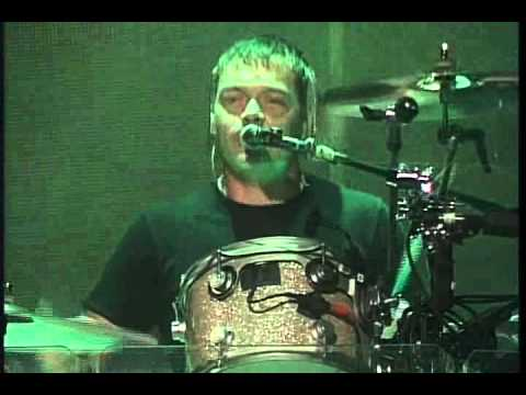 Video 3DOORS DOWN  Kryptonite  2009 LiVE @ Gilford download in MP3, 3GP, MP4, WEBM, AVI, FLV January 2017