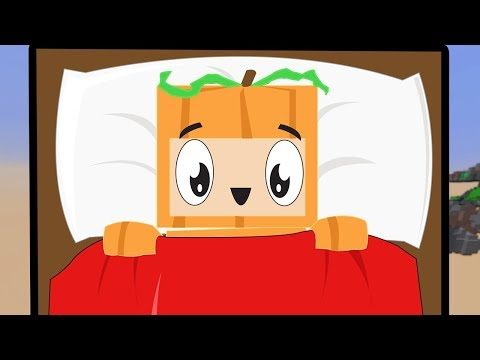 Minecraft / Let's Play HyPixel Bed Wars / Gamer Chad Plays (видео)