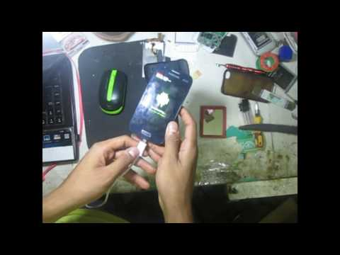 Tutorial Root Samsung Ace 3 GT-S7270 (Bang Kribo + Link Download)