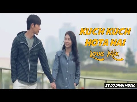 Video Kuch Kuch Hota Hai (Love Story Mix) Unplugged download in MP3, 3GP, MP4, WEBM, AVI, FLV January 2017