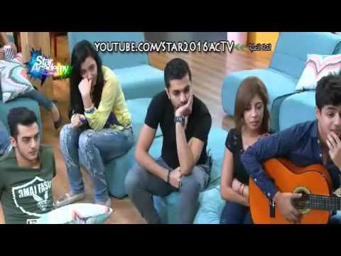 Video سوشيال ميديا سهيلة بن لشهب 25102015 download in MP3, 3GP, MP4, WEBM, AVI, FLV January 2017