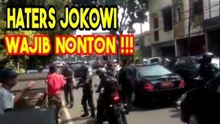 Video Jutaan Orang Menangis Karena Aksi Jokowi Ini MP3, 3GP, MP4, WEBM, AVI, FLV April 2019
