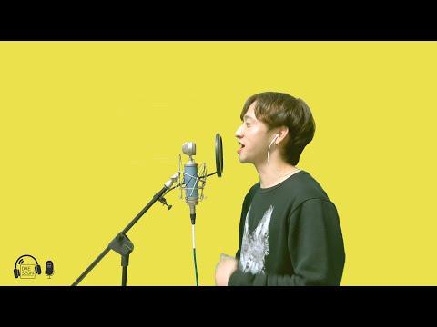 한요한 - 올인 (Feat. Paul Blanco, 창모) [대선 COVER]