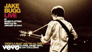 Jake Bugg - There's A Beast And We All Feed It - Live At Silver Platters