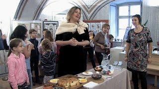 Náhled - Galerie Lautner: Den francouzské kultury