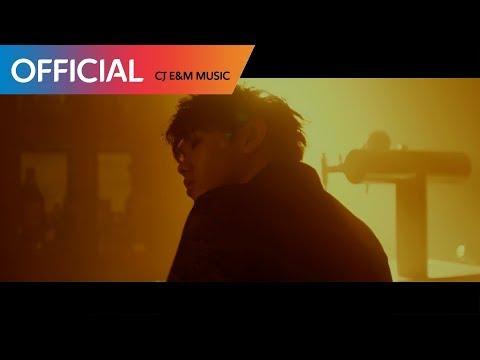 Eric Nam - Potion (feat. Woodie Gochild) MV